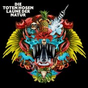 Die Toten Hosen - Laune Der Natur