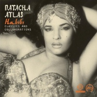 Natacha Atlas - Habibi
