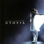Within Temptation - Utopia (2009)