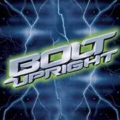 Bolt Upright - Red Carpet Sindrome