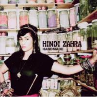 Hindi Zahra - Hand Made