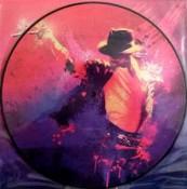 Michael Jackson - Rare Unreleased