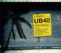 UB40 - A Tribute To UB40