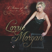 Lorrie Morgan - A Picture of Me