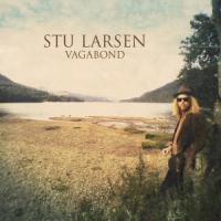 Stu Larsen - Vagabond