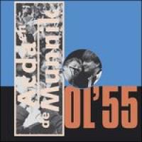 Acda En De Munnik - Ol'55