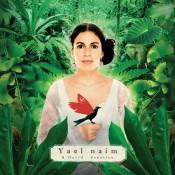 Yael Naim - She Was A Boy (with David Donatien)