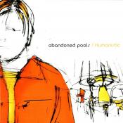 Abandoned Pools - Humanistic