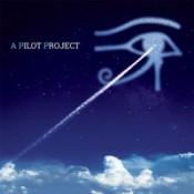 Pilot - A Pilot Project