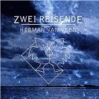 Herman Van Veen - Zwei Reisende
