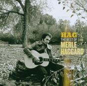 Merle Haggard - Hag: The Best Of
