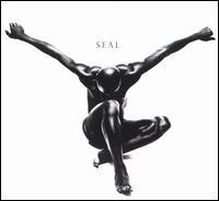 Seal - Seal 2