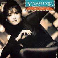 Yasmine - Mooi Zo