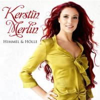 Kerstin Merlin - Himmel und Hölle