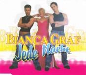 Bianca Graf - Jede Nacht