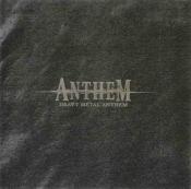 Anthem - Heavy Metal Anthem