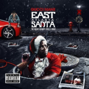 Gucci Mane - East Atlanta Santa 2