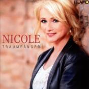 Nicole - Traumfänger