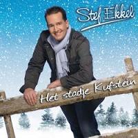 Stef Ekkel - Het Stadje Kufstein