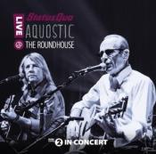 Status Quo - Aquostic! Live @ the Roundhouse
