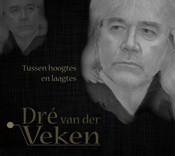 Dre Van der Veken - Tussen hoogtes en laagtes