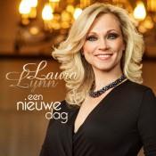 Laura Lynn - Een Nieuwe Dag
