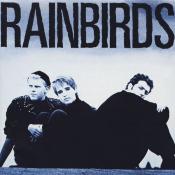 Rainbirds - Rainbirds