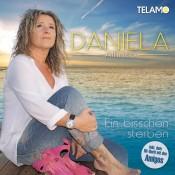 Daniela Alfinito - Ein bisschen Sterben