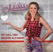 Melissa Naschenweng - Ich will 'nen Bauern als Mann