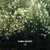 Baden Baden - 78