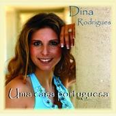 Dina Rodrigues - Uma casa portuguesa