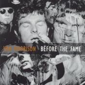 Van Morrison - Before the Fame