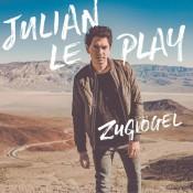 Julian Le Play - Zugvögel