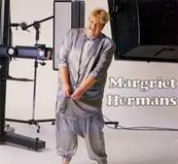 Margriet Hermans - Margriet Hermans