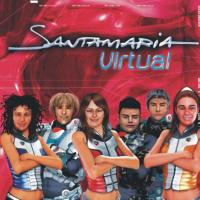 Santamaria - Virtual