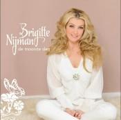 Brigitte Nijman - De mooiste dag