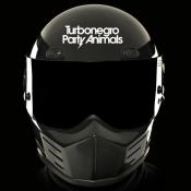 Turbonegro - Party Animals