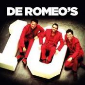 De Romeo's - 10 jaar de romeo's