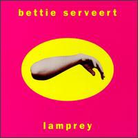 Bettie Serveert - Lamprey