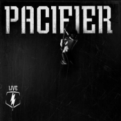 Shihad - Pacifier Live