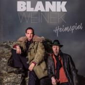 BlankWeinek - Heimspiel