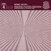 Sonic Youth - SYR 4: Goodbye 20th Century