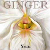 Ginger - Yoni
