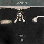 Clannad - Macalla