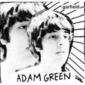 Adam Green - Garfield