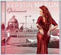 Kerstin Merlin - Glücksmomente