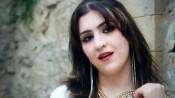 Sara Sahar