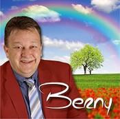Berny - Regenbogen