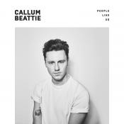 Callum Beattie - People Like Us