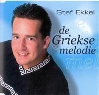 Stef Ekkel - De Griekse Melodie
